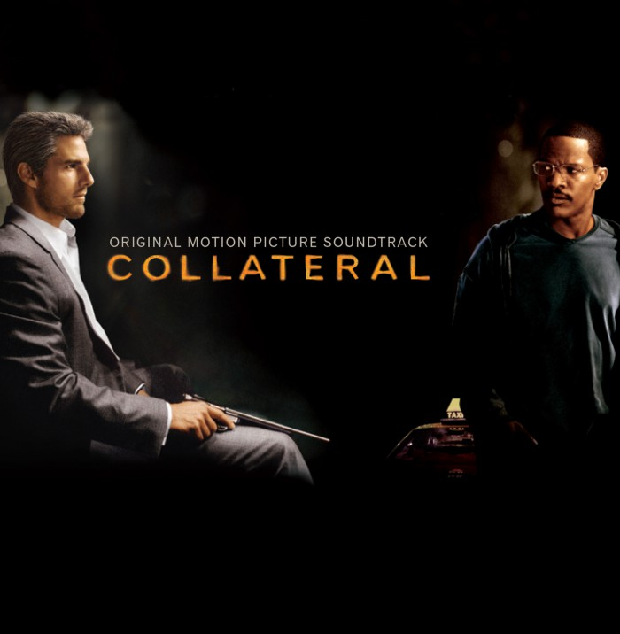 Collateral1