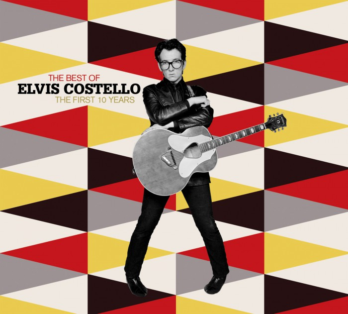 ElvisCostello1