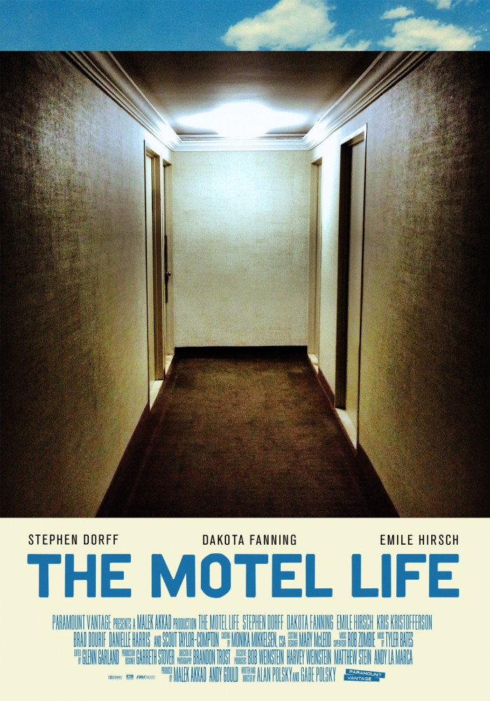 MotelLife